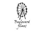 Boulevard Filmes