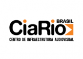 CiaRio - Centro de Infraestrutura Audiovisual