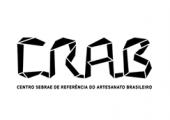 CRAB - Centro SEBRAE de Referência do Artesanato Brasileiro