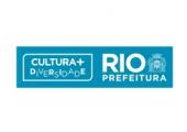 Cultura + Diversidade Rio