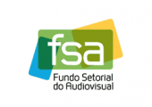 FSA - Fundo Setorial do Audiovisual