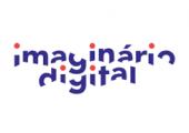 Imaginário Digital