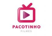 Pacotinho Filmes