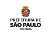 Prefeitura de São Paulo - Cultura