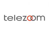 Telezoom