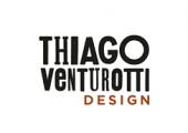 Thiago Venturotti Design