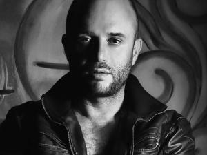 Cristiano Sousa, diretor de Otimizado
